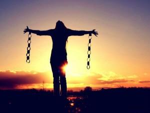 özgürlük: İçte Ve Dışta Engelsizlik