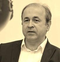 Türkiye'den Nobel Barış Ödülüne Bir Aday