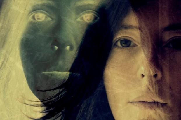 egosal kimlik: Bir ben var benden içeri