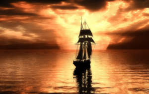 gemi_yat_tekne_eski_donanma_liman_ISSIZ_ada_KITA_3