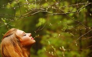 Hissederek Ve Düşünerek Hayatı Algılarız
